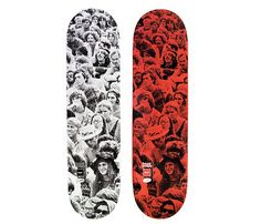 Huf  Real  Skateboard graphics  Skateboarding