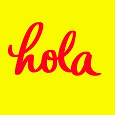 Lettering, weird loops, prettiness, sarcasm, all the fun in one bucket. Funny Iphone Wallpaper, Wallpaper Quotes, Hello In Spanish, Lions International, Funny Emoticons, Quotes En Espanol, Love Me Quotes, Pics Art, Cute Gif