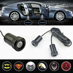 18.90$  Watch here - http://alikm0.shopchina.info/go.php?t=32273044255 - 2pcsX 4th Gen Ghost Shadow Light Welcome Accessories Laser Projector Lights Parking LED Car Styling Logo for FIAT #2984 18.90$ #magazineonlinewebsite
