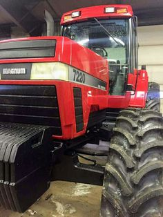download case ih 956 1056 ih956 ih1056 tractor workshop service rh pinterest com IH 826 IH 806