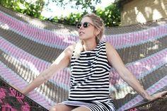 Beachwear, Maternity, Rosa Faia, Anita, Pregnancy, Schwangerschaft, Update, Urlaub, Mallorca, Swim, Bademode, Swimwear, Fashion, Blog, stryleTZ