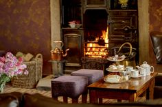 Best Western Mytton Fold Hotel & Golf Club, Clitheroe