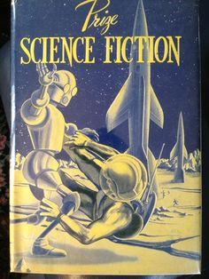 Science fiction annual via @JAStokesNJ