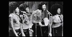 Edwin Hawkins Singers, 1969