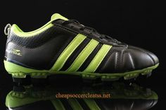 sale retailer 3b593 f7c80 adidas adiPure IV TRX FG Soccer Cleats Soccer Shoes, Soccer Cleats,  Football Boots,