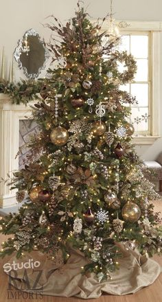 Christmas is just around the corner. You'll know it's getting near when malls are getting crowded with shoppers, air is filled with Christmas spirit, Christmas [...]