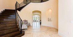 Desert Mountain Castle, Reunion Resort, Orlando, Florida http://www.estatevacationrentals.com/property/desert-mountain-castle