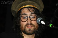 Find high resolution royalty-free images, editorial stock photos, vector art, video footage clips and stock music licensing at the richest image search photo library online. Sean Lennon, Rich Image, Music Licensing, Cbs News, Photo Library, Video Footage, Royalty Free Photos, The Beatles, Stock Photos