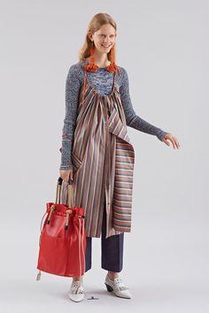 4657b65eb56 100 лучших идей  Модные женские сумки тренды 2018 года на фото Модные  Тенденции