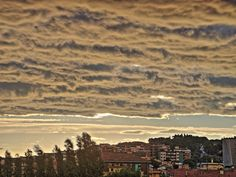 Ancona, Marche, Italy -Sunrise - by gdb Gianni Del Bufalo Attribution-NonCommercial-ShareAlike 2.0 Generic (CC BY-NC-SA 2.0)