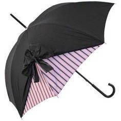 20+Bayan-Şemsiye-Modelleri_17