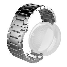 Motorola Band for Moto 360 Smartwatc 89774N B&H Photo Video