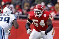 Iskusni veteran danas saopštio vest o povlačenju. Doskorašnji gard Dalasa je danas u izjavi za NFL Media saopštio da je nakon trinaest sezona rešio da...