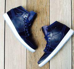 Jordans..