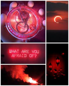 Eclipse Amulet aesthetic - edit by chase-the-freakin-stars Lost Mines Of Phandelver, Trollhunters Characters, Aliens, Cartoon Edits, Kid Icarus, Rise Of The Guardians, Fantasy Images, Lady And The Tramp, Weird Creatures
