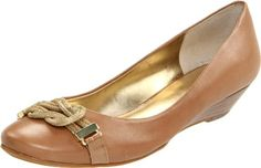 Look For Low Price Nine West Women's Clayanne Flat