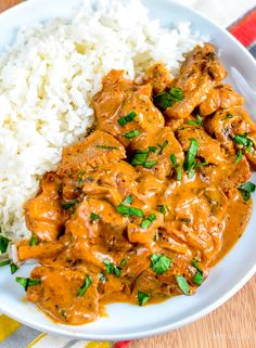 Easy homemade Syn Free Beef Stroganoff – a firm family favourite, perfect with r… – Slimming foods & recipes – More from my siteInstant Pot Recipes Easy Beef and Chicken Family Dinner Ideas! – … – Health For Perfect LifeSyn Free Cuban Beef (Ropa Vieja) Slimming World Dinners, Slimming World Recipes Syn Free, Slimming World Diet, Slimming Eats, Slimming Word, Beef Recipes, Cooking Recipes, Healthy Recipes, Recipies