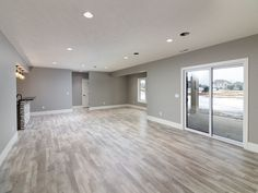 New residential and commercial builder, We build homes in the Sioux City Metro, Omaha, and Lincoln. Decor, Wood, Home, Apartment, Flooring, House, Wood Floors, Room Design, Home Deco