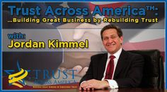 Hear @Deb Mills-Scofield on Trust Across America, February 13!