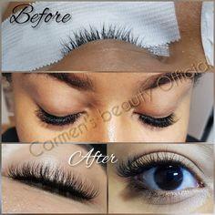 #2D #eyelashes #Eyelashextensions #natural #naturallashes #naturallook #perfectladies #perfectlashes #perfectmatch #perfectchoice Natural Lashes, Eyelash Extensions, Perfect Match, 2d, Eyelashes, Beauty, Instagram, Lashes, Lash Extensions