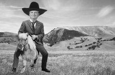 Treasurer Kennedy: all hat — no horse