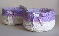 Sunburst Granny Square, Granny Square Bag, Crochet Baby, Knit Crochet, Lake Mcdonald, Crochet Purses, Crochet Stitches, Diaper Bag, Baby Shoes