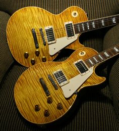 The Lemon Sisters: