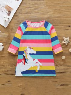 Amyline Baby Girl Coat 1-3 Years Old Toddler Infant Kids Long Sleeve Toddler Baby Girl Boy Butterfly Winter Thick Warm Jacket Hooded Windproof Coat