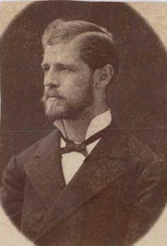 Germán Riesco Errázuriz fue un abogado y político chileno que ocupó los cargos de senador y Presidente de Chile.