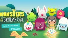 monster ate my birthday cake copy http://otstop.com/monsters-ate-my-birthday-cake-free-on-google-plays-free-app-till-july-16/