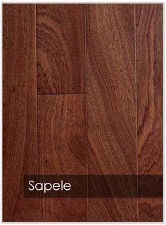 Exotic hardwoods are available, guilt free, in beautiful, durable engineered hardwood flooring from Pravada. http://robinsonhardwood.com/pravada-laminate-flooring-in-bellingham/