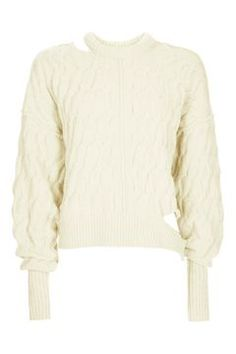 **Levy Pullover by Unique