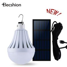 Elecshion Outdoor Lighting Led Solar Power System Lamp Spotlight Wall Lamp Underwater Street Sunlight Path Light For Garden