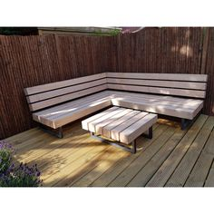 Nieuw in het assortiment Uitstekend zi Diy Outdoor Furniture, Diy Pallet Furniture, Garden Furniture, Outdoor Chairs, Outdoor Decor, Outdoor Lounge, Pallet Lounge, Cement Patio, Patio Table