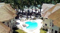 Ambassador In Paradise Boracay Beach Resort Regions Of The Philippines, Boracay Philippines, Philippines Travel, Boracay Island, Cliff Diving, Visayas, Parasailing, Boat Tours, Small Island