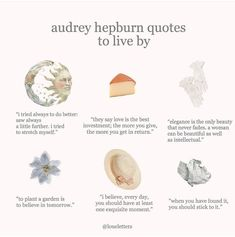 Angel Aesthetic, Aesthetic Words, Classy Aesthetic, Pretty Words, Beautiful Words, Cool Words, Words Quotes, Wise Words, Me Quotes