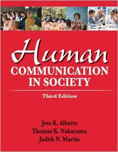 Solution manual for macroeconomics 4th edition by hubbard isbn test bank human communication in society 3rd edition by jess k alberts fandeluxe Choice Image