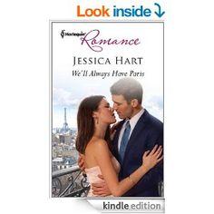 We'll Always Have Paris - Kindle edition by Jessica Hart. Romance Kindle eBooks @ Amazon.com.