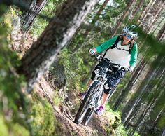 Her finner du kart både for Trysil Bike Arena (stisykkel) og tursykling. Golf Bags, Bike, Bicycle, Cruiser Bicycle, Bicycles