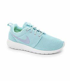 Nike Women´s Rosherun Running Shoes