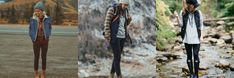 Marge Speaks Fashion – Fashion, trends and aesthetics Fashion Fashion, Fashion Trends, Aesthetics, Blog, La Mode, Blogging, Trendy Fashion