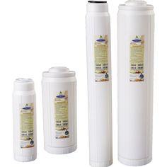 Nitrate Removal Filter Cartridge Nitrogen Cycle, Septic System, Water Supply, Drinking Water, Filters, Minerals, How To Remove, Canning, Crystals