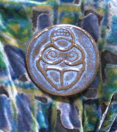 primitive goddess images - Bing Images
