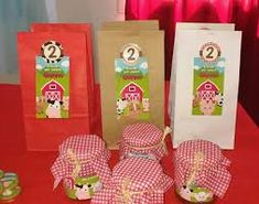 Imagen relacionada 3rd Birthday, Birthday Ideas, Gift Wrapping, Baby Shower, Holiday Decor, Mini, Custom Made, Ideas, 1 Year