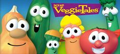 """Google Image Search: """"Kids Television"""""""