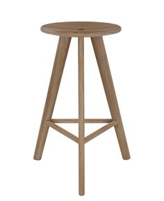 Frikk IMG_3175 Pallets, Bar Stools, Woodworking, Furniture, Home Decor, Bar Stool Sports, Decoration Home, Room Decor, Counter Height Chairs