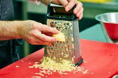 Как приготовить вкуснейшие драники? — Вкусные рецепты