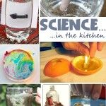 Lots of home school activities for math, reading, science, and history.