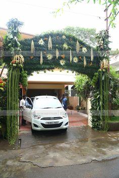Decors- Wedding Stage decorators In Coimbatore, Chennai, Bangalore, Cochin