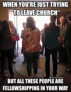 15 More Hilarious Christian Girl Problems in Memes - Project Inspired Funny Church Memes, Funny Mormon Memes, Lds Memes, Church Humor, Funny Relatable Memes, Funny Quotes, Funny Sunday Memes, Sunday Humor, Catholic Memes
